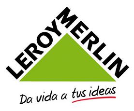 http://www.leroymerlin.es/