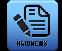RaidNews