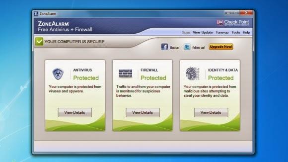 w per antivirus com: