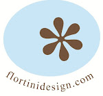 Flortini Design's Etsy Shop