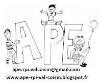 Association des Parents d'Elèves
