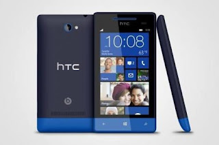 Htc wp 8s _nilephones.jpg