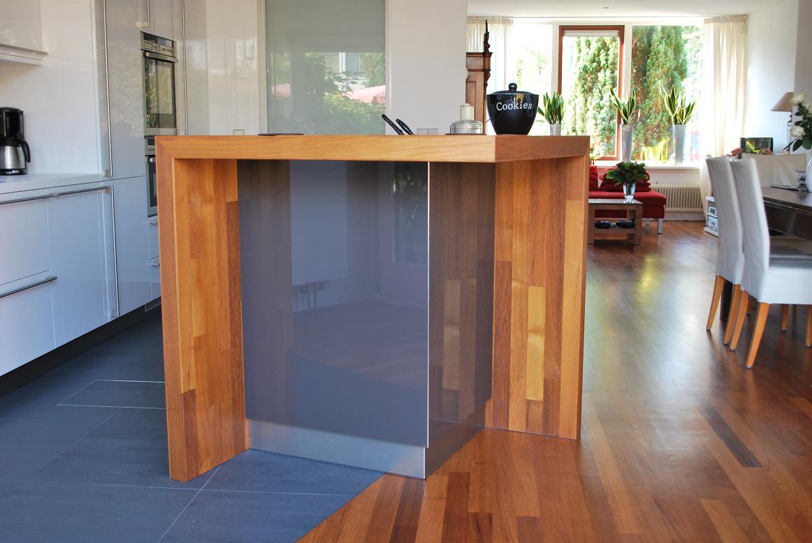 gp interieur idee blog eggersmann keuken van menno en trudy. Black Bedroom Furniture Sets. Home Design Ideas