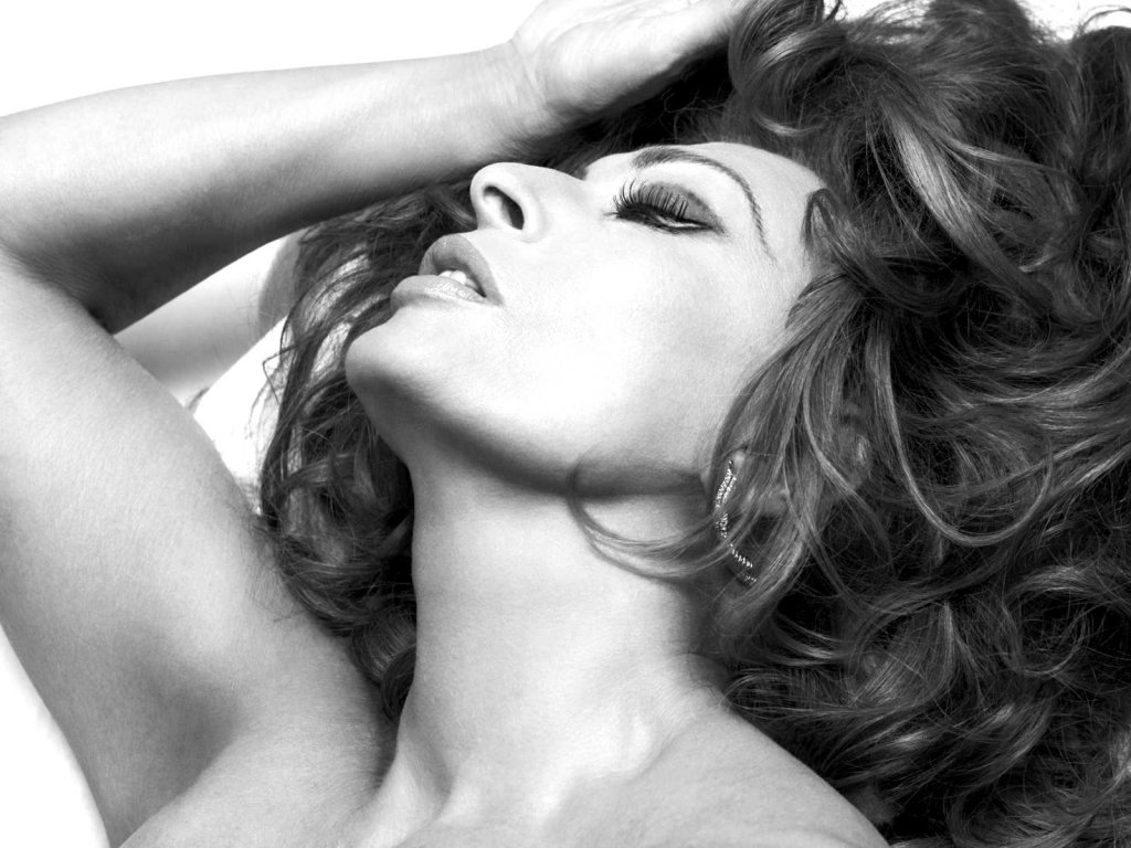 http://2.bp.blogspot.com/-4UwJxgTXRZc/TesfpaevpsI/AAAAAAAAByc/kJlAfOxBfr4/s1600/kinopoisk.ru-Sophia-Loren-471611--w--1024.jpg