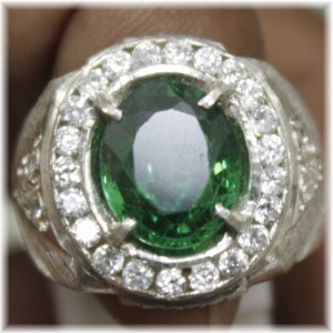 batu cincin kalimantan murah, batu cincin kalimantan barat, batu cincin kalimantan merah, batu cincin kalimantan martapura, batu cincin kalimantan termahal, batu cincin kalimantan online, batu cincin kalimantan terbaik, batu cincin kalimantan tengah, batu cincin kalimantan timur, batu cincin kalimantan selatan,