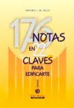 176 NOTAS...