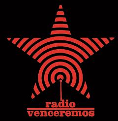 Radio Venceremos