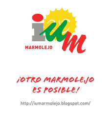 ASAMBLEA LOCAL IU MARMOLEJO
