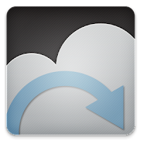 Helium - App Sync and Backup android apk