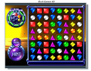 bejeweled 2 deluxe classic mode.jpg