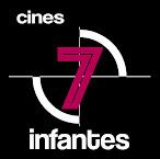 CINES 7 INFANTES