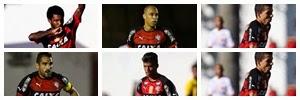 Reavaliando o elenco do Vitória para Série B