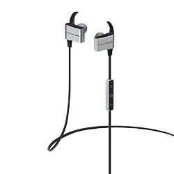 Phiaton BT 110 Compact Bluetooth 4.0 Sport Earphones with Mic