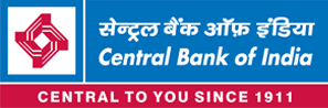 Central Bank of India Recruitment 2014