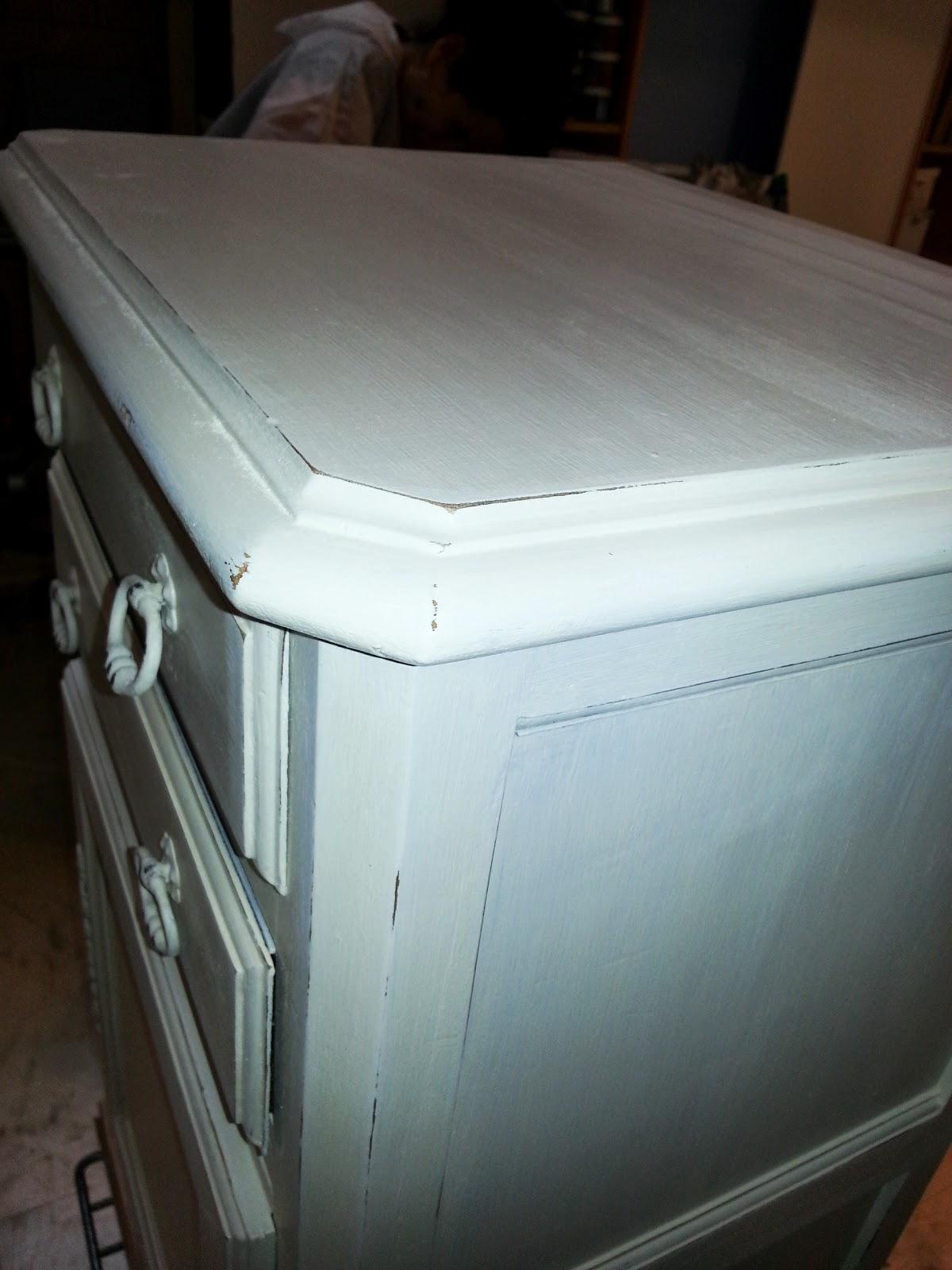 Peinture pour meuble vernis sans poncage good peinture pour meuble vernis sans poncage poncer - Peinture pour meuble sans poncage ...