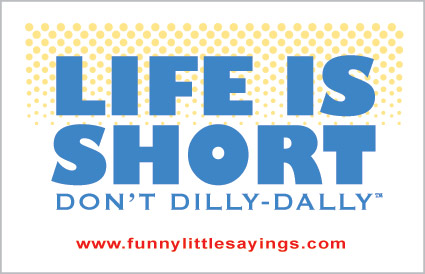 Short Funny Quotes : ... Short funny sayings, funny short saying, short funny sayings and