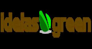 Idéias Green