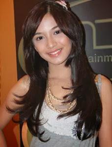 Description: Kumpulan Foto Chelsea Olivia Wijaya Terbaru 2014