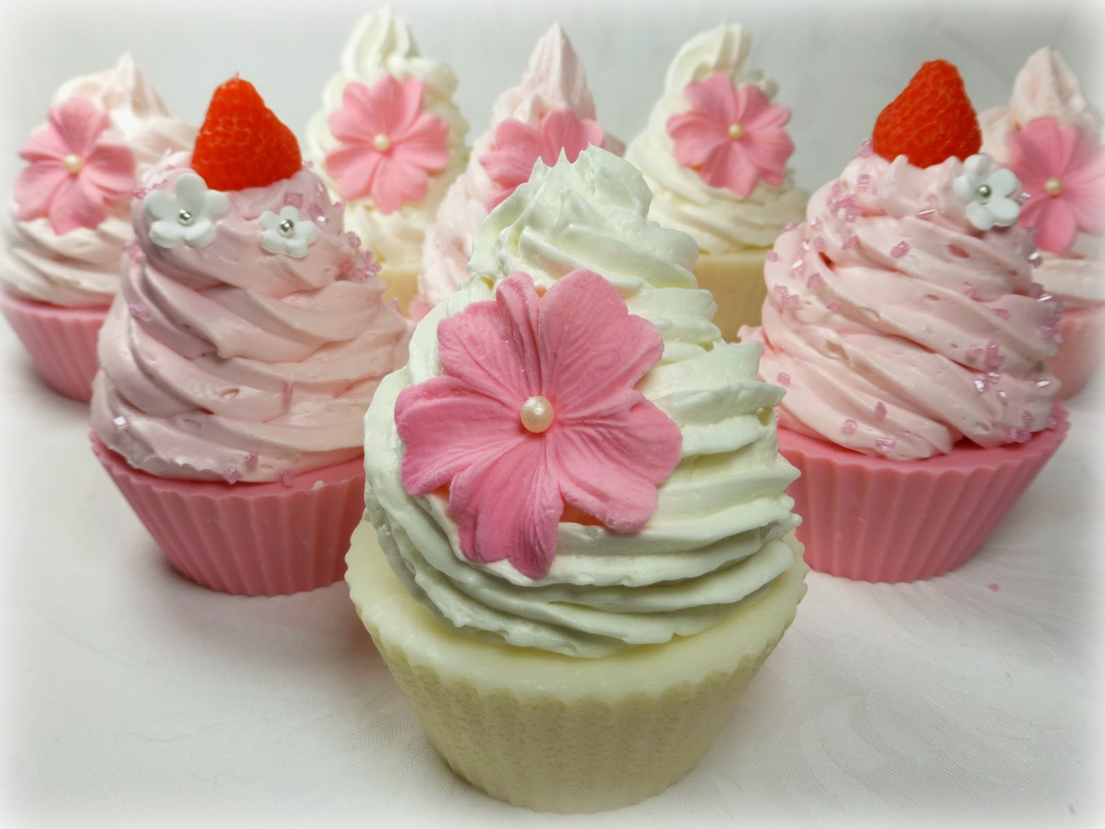 http://www.delicious-soaps.de/seifen/cupcake-soaps/index.php