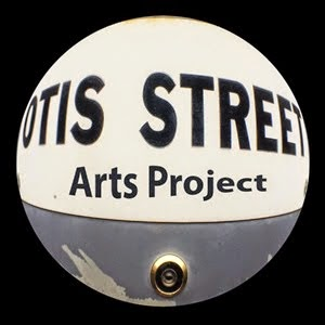 Otis Street Arts Project
