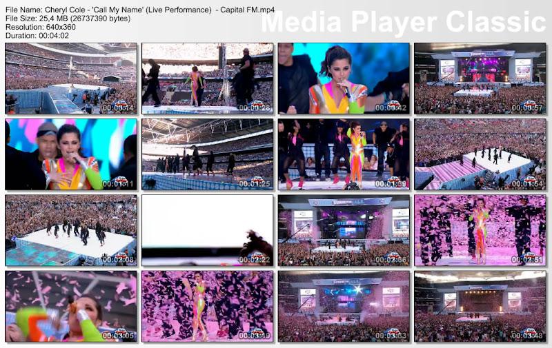 Summertime Ball 2012 - Call My Name Cheryl+Cole+-+'Call+My+Name'+(Live+Performance)++-+Capital+FM.mp4_thumbs_%5B2012.12.16_19.32.30%5D