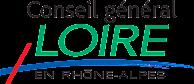 Loire Département