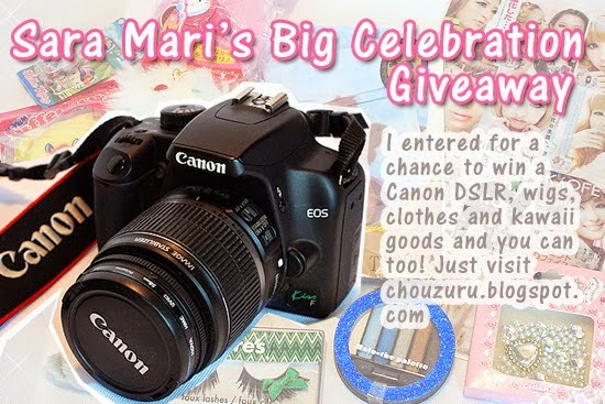 http://chouzuru.blogspot.de/2014/06/the-big-celebration-giveaway.html