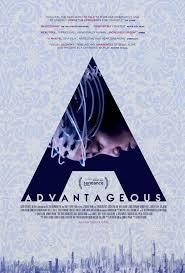 Film poster for Advantageous