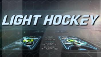 Download game Lighthockey v1.0-OUTLAWS