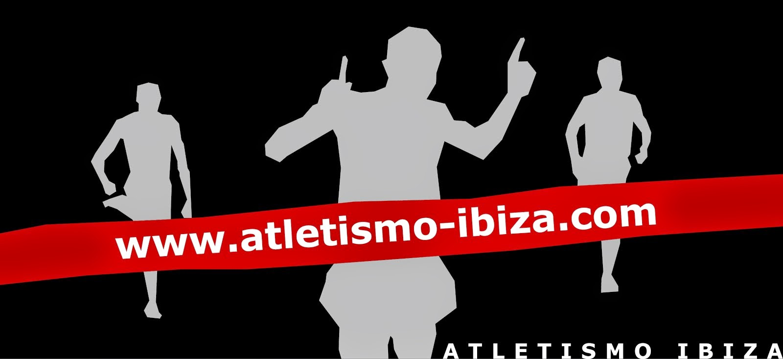 Atletismo Ibiza