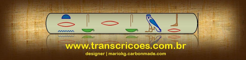 www.transcricoes.com.br