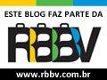 Rede de Blogueiros