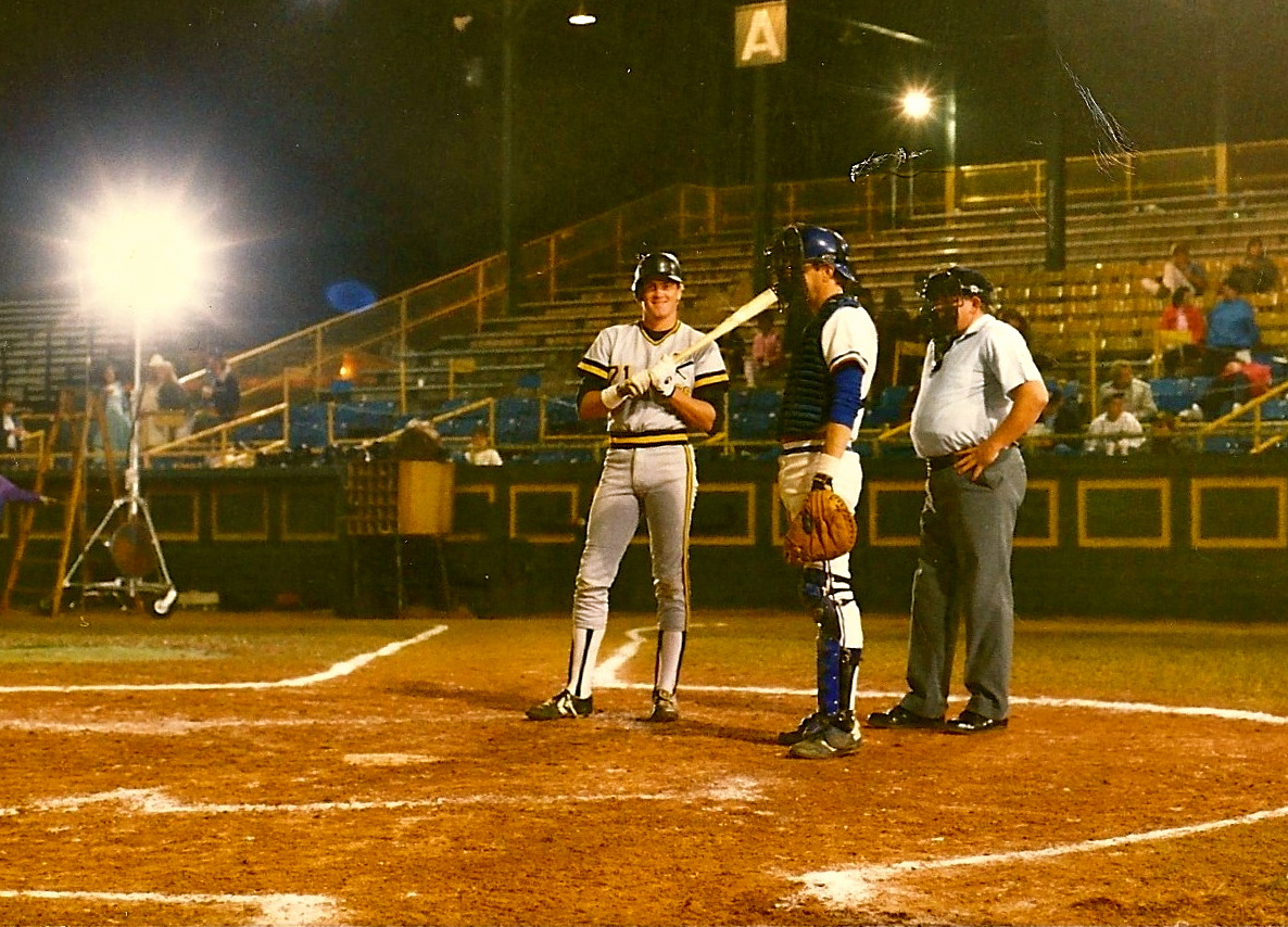 quotes from bull durham great baseball quotesgram