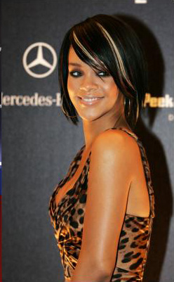 Rihanna Hairstyles Image Gallery, Long Hairstyle 2011, Hairstyle 2011, New Long Hairstyle 2011, Celebrity Long Hairstyles 2063
