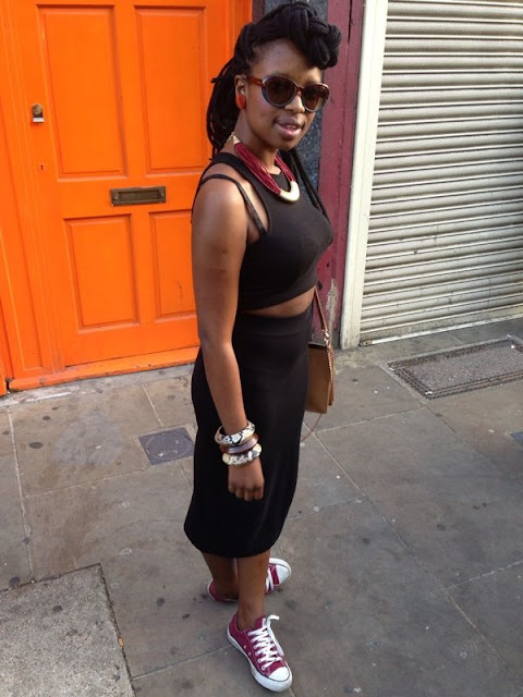 Street Style fashion, @vakwetu, Vuyisile Dlomo (2)