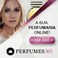 Perfumes 365