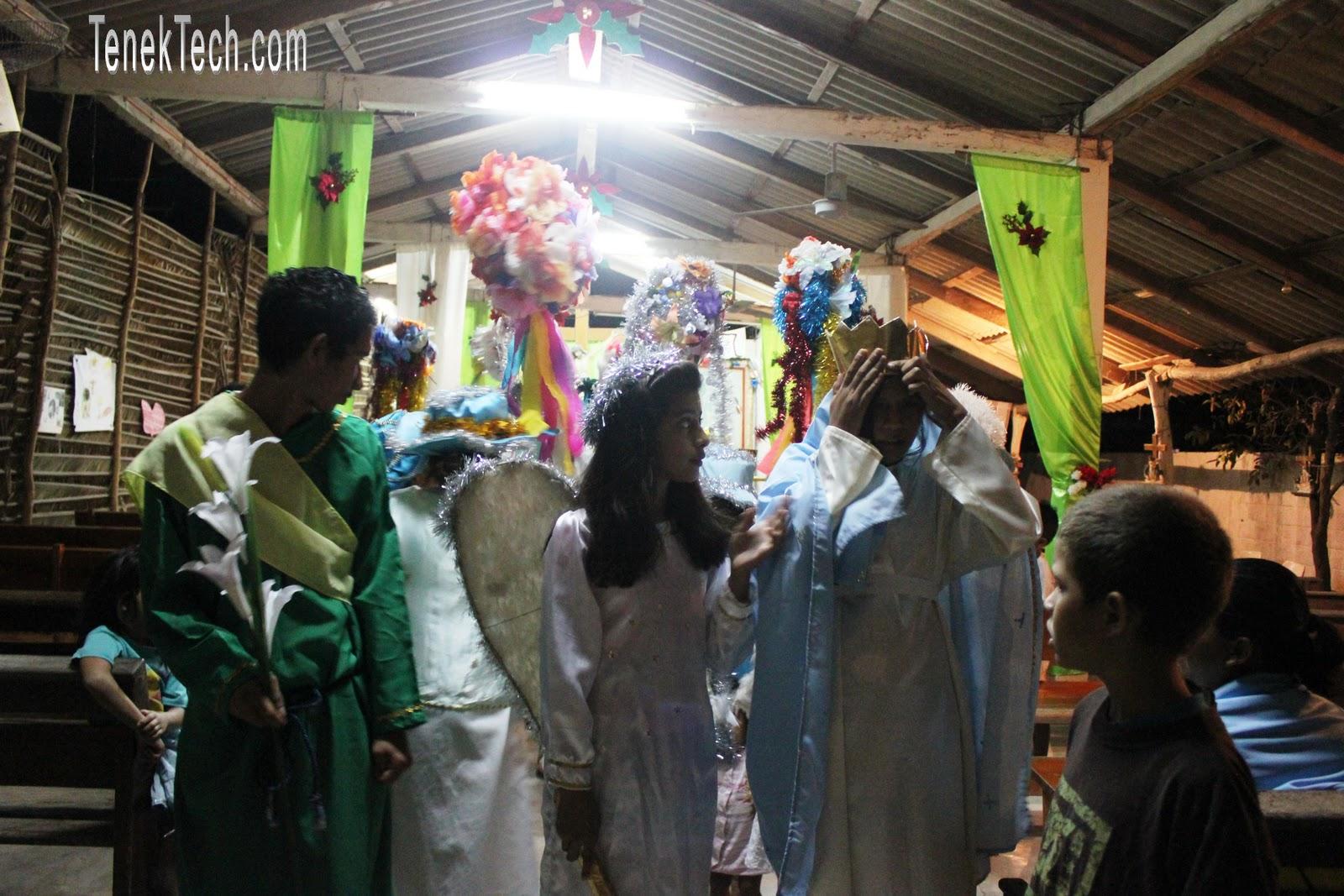 Living Barra de Navidad: November 2015