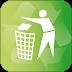 تحميل برنامج استعادة الملفات المحذوفة للاندرويد مجانا Android Recycle Bin 2014