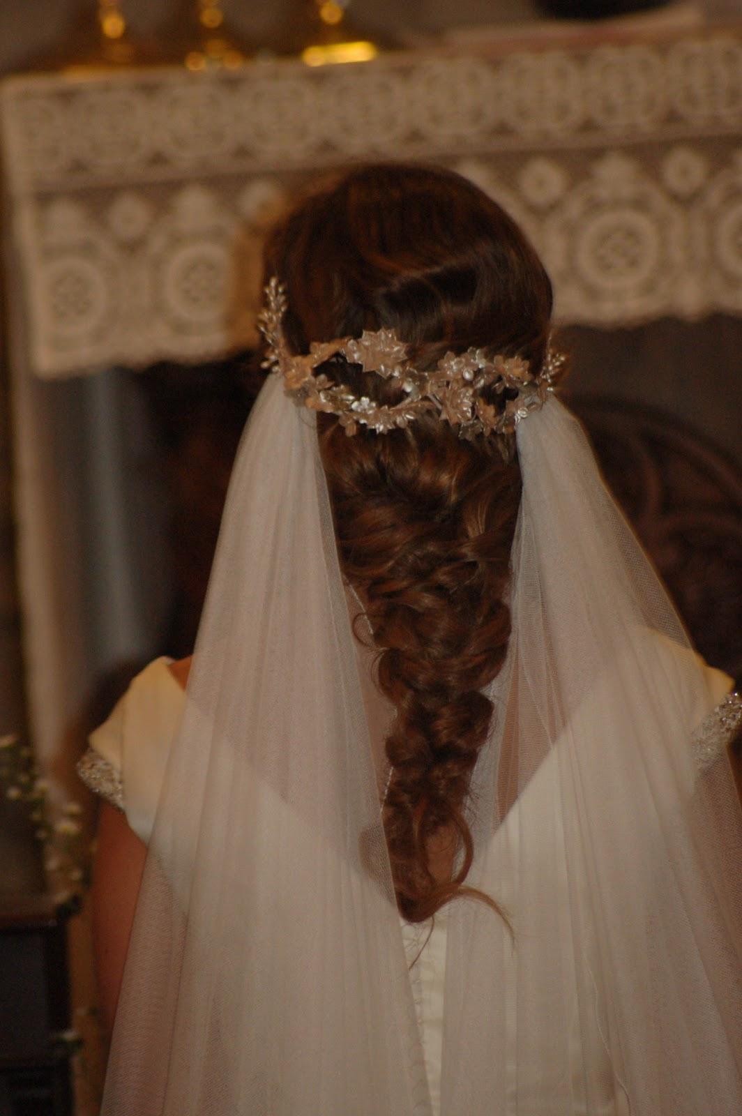 La vie est belle detalles de una boda perfecta - Detalles para una boda perfecta ...