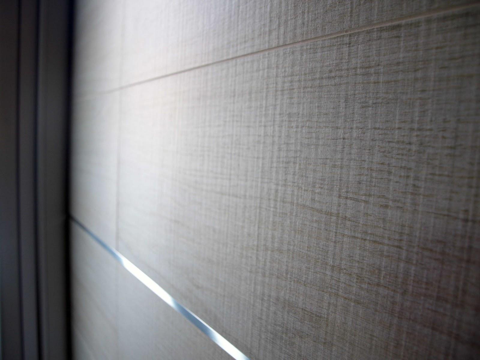 espai decuina ripollet barcelona junio 2013 - Azulejo Rectificado