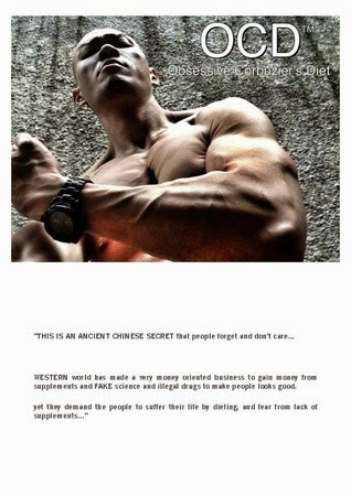 https://www.goodreads.com/book/show/18460258-obsessive-corbuzier-s-diet