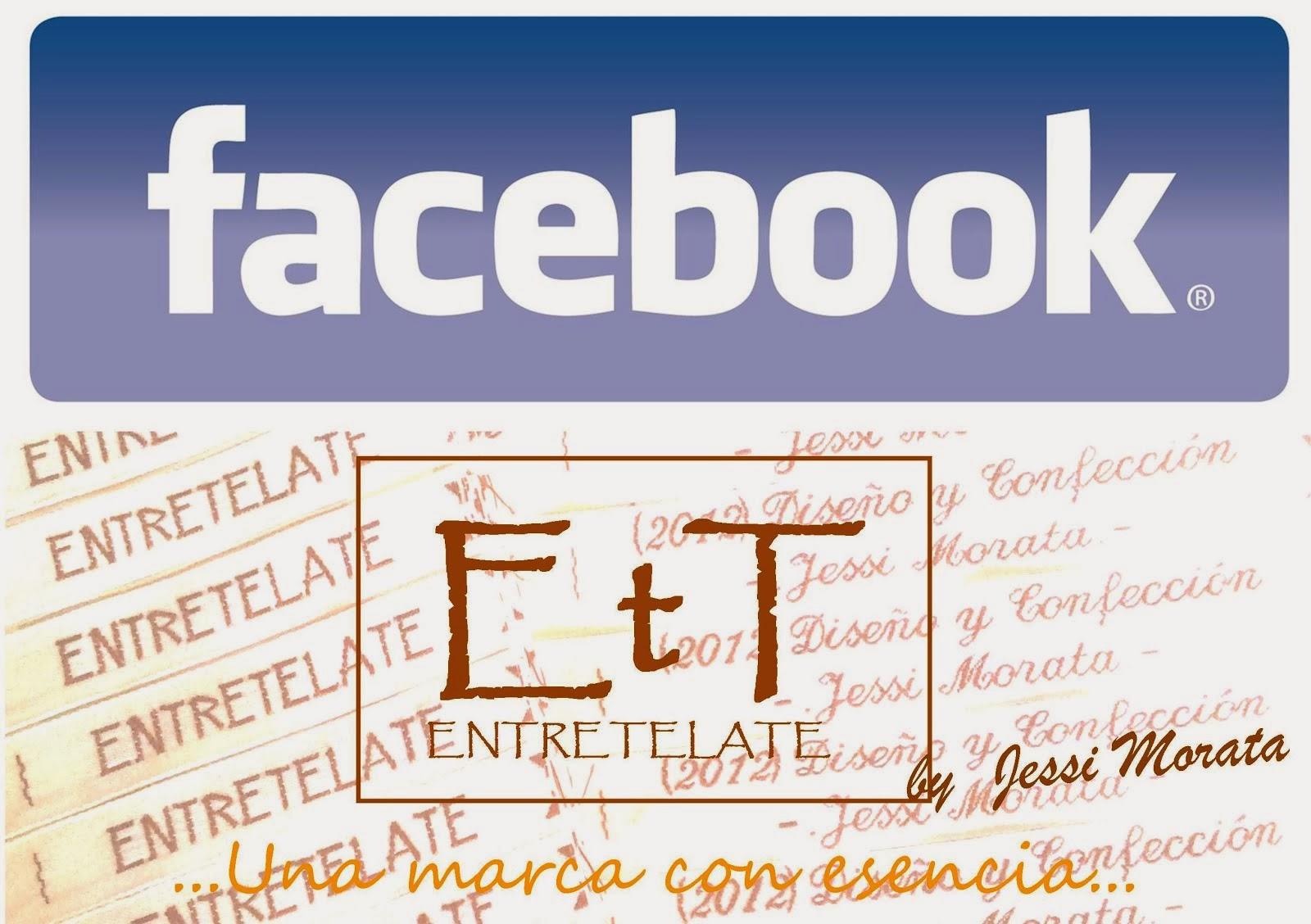 Facebook de la Marca