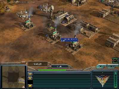 command and conquer generals zero hour free download zip