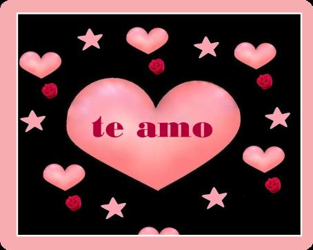 poemas-de-amor-Solo-te-pido