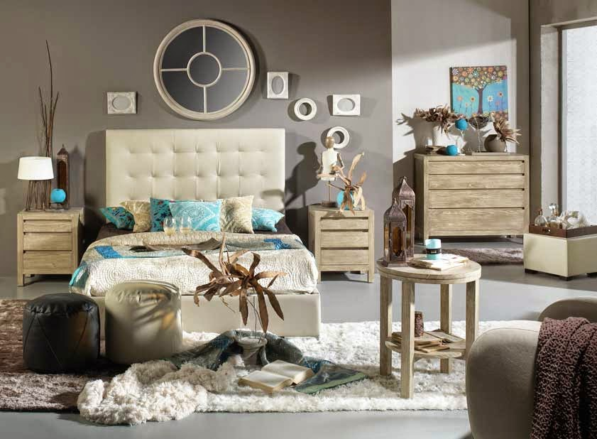 http://www.banak.com/ambiente/D-0151/urban-dormitorio-avellana?utm_source=etxekodeco&utm_medium=etxekodeco&utm_campaign=etxekodeco