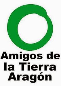 Amigos de la Tierra Aragón
