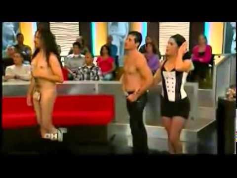 Chicas borrachasndose ver mujer madura desnuda gratis 20