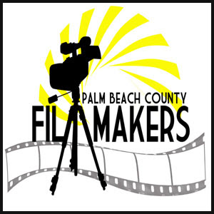 Palm Beach County Filmmakers Group