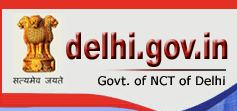 DSSSB Exam Admit Card 2014 Download at www.delhi.gov.in