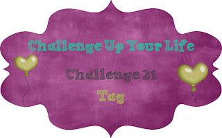 http://challengeupyourlife.blogspot.de/2015/08/challenge-21-tag.html#.VdQkw5d6Brk